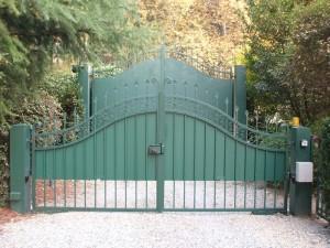 cancello-in-ferro-01
