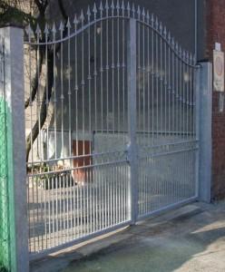 cancello-in-ferro-zincato-03