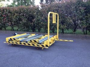 cart-G-032