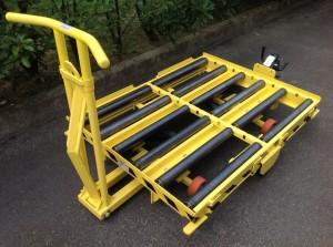 cart-g-004