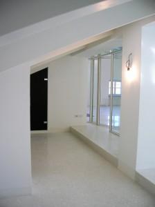 serramenti-in-ferro-palladio-6010-rivaroli-02