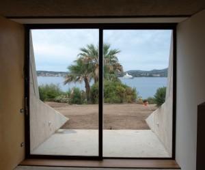 villa-3-vista-interna-09