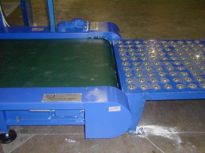 DSCN0012(21)