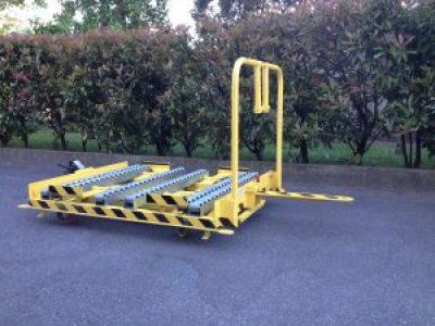 cart G 032