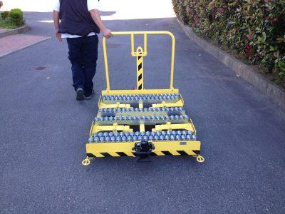 cart G 044