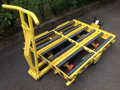 cart g 004