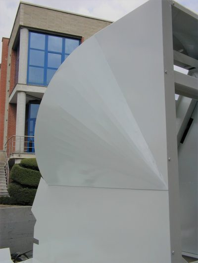 struttura porta basamento 04